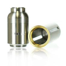 Load image into Gallery viewer, Uwell Juice Bank