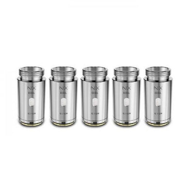 Vaporesso Nexus NX CCell Replacement Coils (Pack of 5)