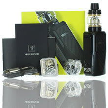 Load image into Gallery viewer, Vaporesso Tarot Baby 85W Kit