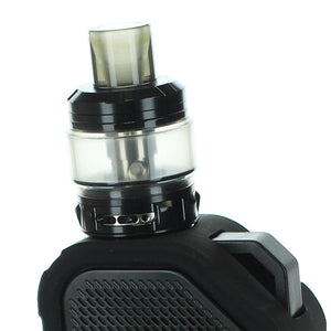 Wismec Active 80W Starter Kit (Water Proof Bluetooth Speaker)