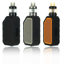 Load image into Gallery viewer, Wismec Active 80W Starter Kit (Water Proof Bluetooth Speaker)