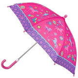 Stephen Joseph All Over Print Umbrella, Horse