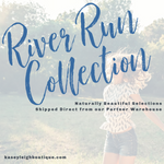 River Run Collection