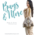 Bags & Gifts
