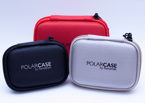 Polarcase Pouch for Mouthpieces or more