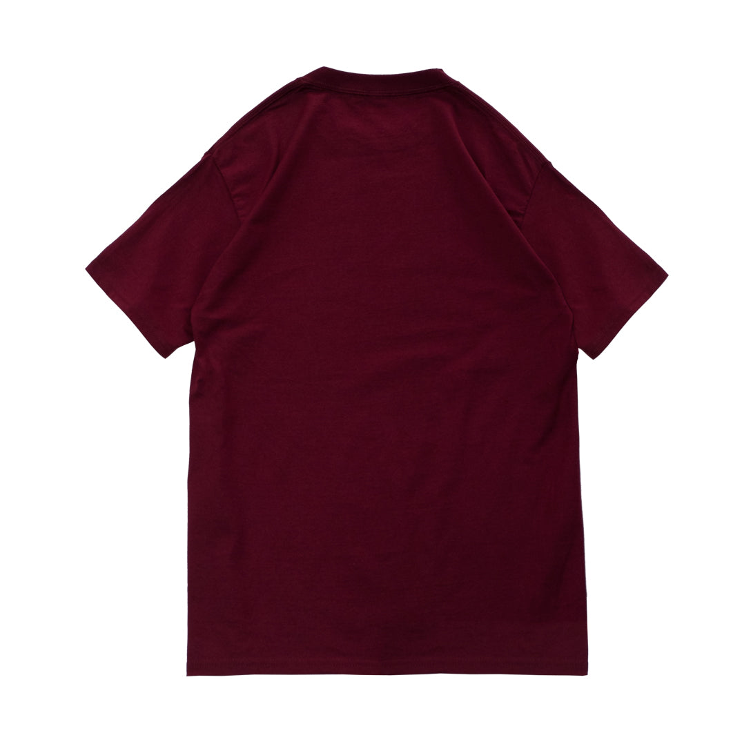 AT Logo S/S T-shirt