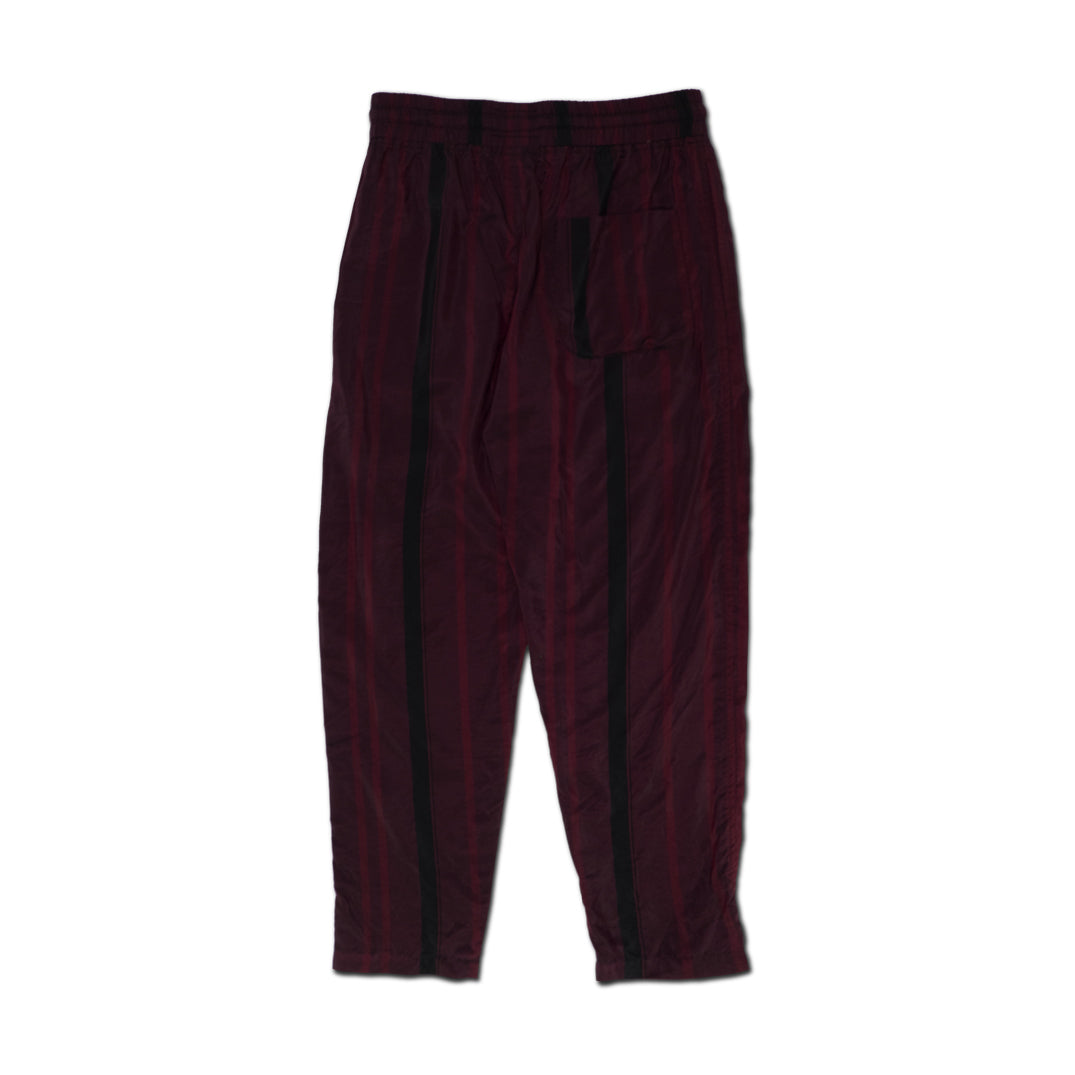 CUPRO DRAWCORD EASY PANTS VIOLA