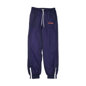 Nylon Tracker Pants