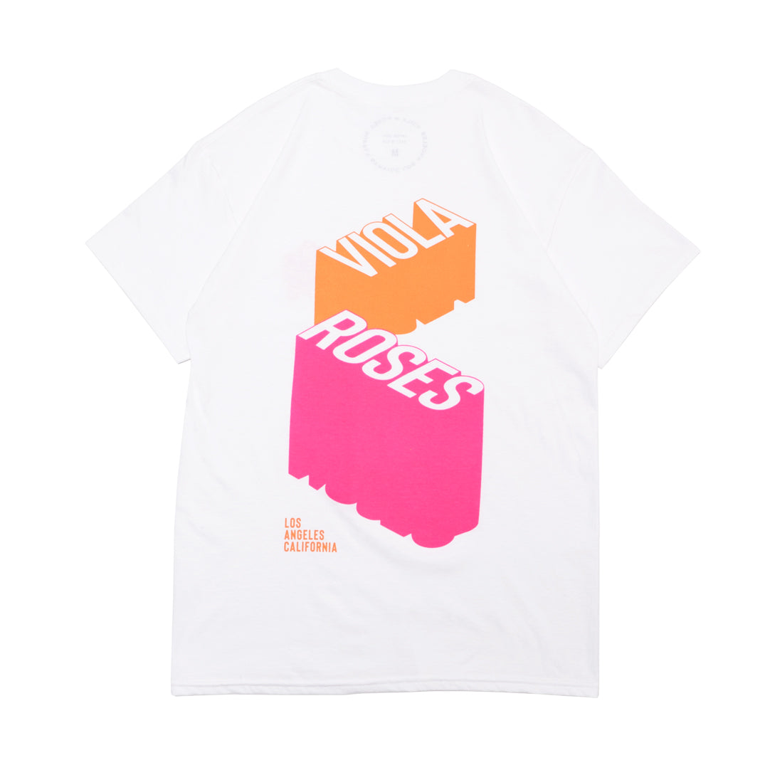 Shadow Box S/S T-shirt