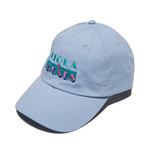 VR VICE Dad Cap