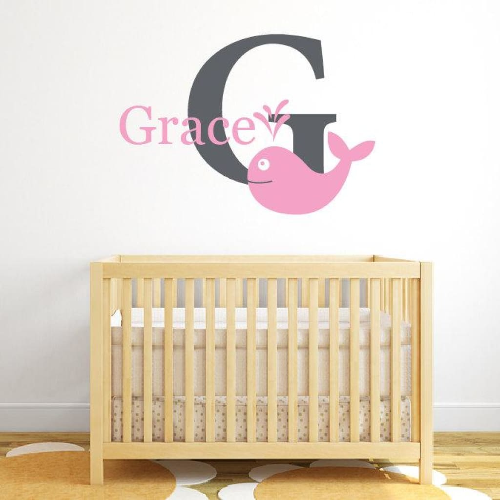 Wall Stickers For Kids Db215