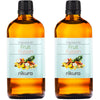 Fruit Fusion Fragrance Oil