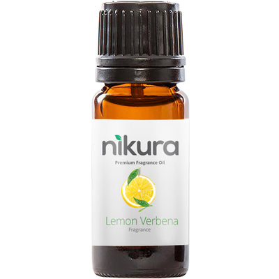 Lemon Verbena Premium Fragrance Oil
