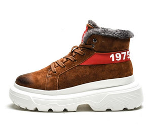 King Panama Soft Boots