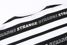 Load image into Gallery viewer, Strange Soft Tee
