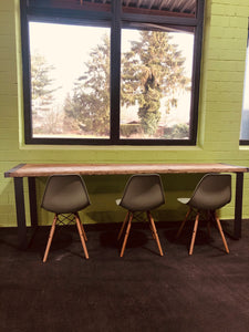 Co-Working Flex Desk ab 200 EUR zzgl. Mwst.