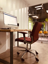 Laden Sie das Bild in den Galerie-Viewer, Co-Working Flex Desk ab 200 EUR zzgl. Mwst.