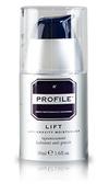 LIFT Anti-Gravity Moisturizer - Profile by Rob Lowe