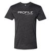 Profile by Rob Lowe Shirt - Profile by Rob Lowe