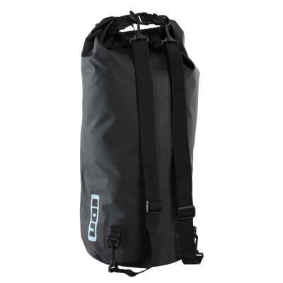 ION DRY BAG 13L BLACK