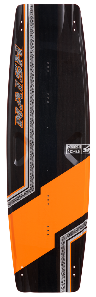 NAISH S25 MONARCH 2021
