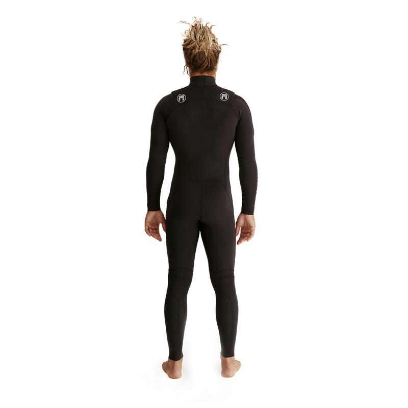 MATUSE DANTE 3/2 MM FULL SUIT