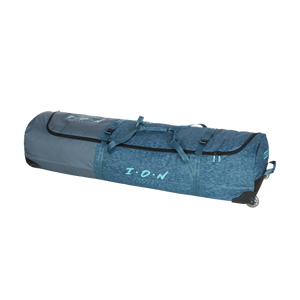 ION GEAR BAG CORE