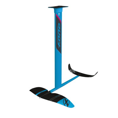 F-ONE MIRAGE CARBON MAST/WING FOIL 2019