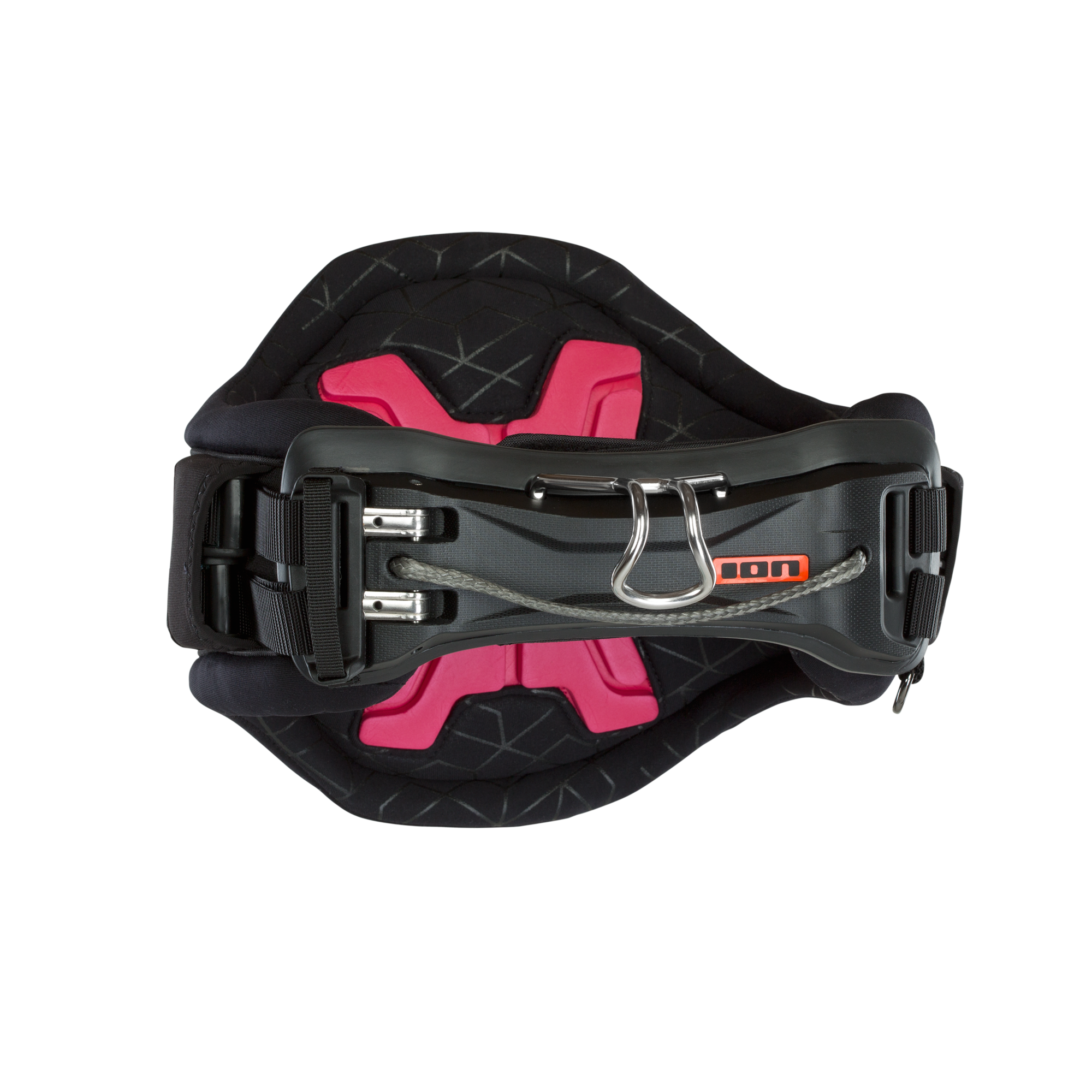 ION NOVA CS 15 WAIST HARNESS