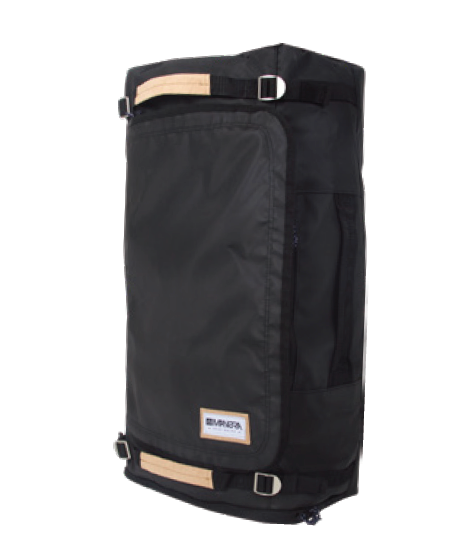 MANERA DUFFLE BAG