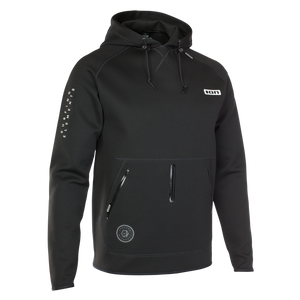 ION MENS NEO HOODY LITE BLACK
