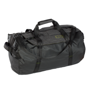 ION SUSPECT DUFFEL BAG 70L BLACK