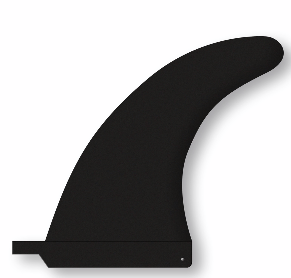 FANATIC SPARE FIN (INFLATABLE SUP)