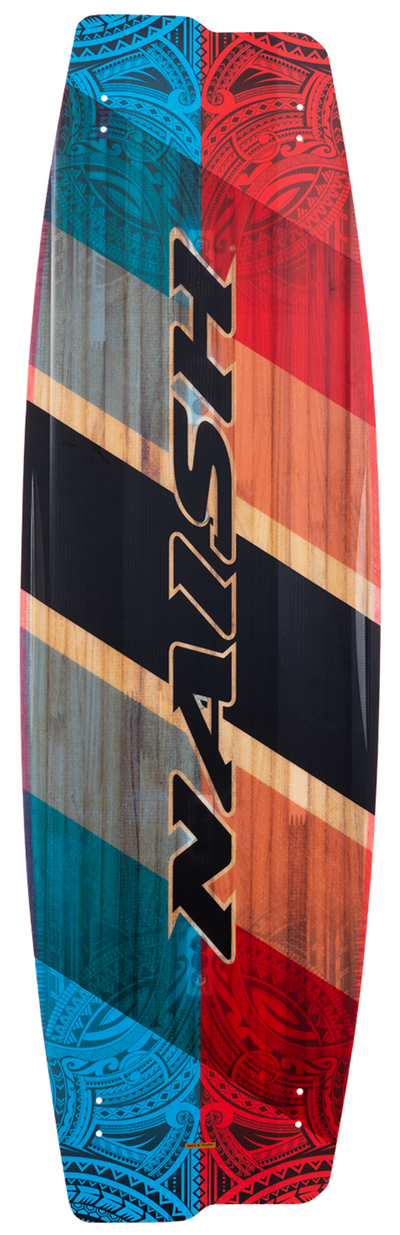 NAISH S25 SWITCH 2021