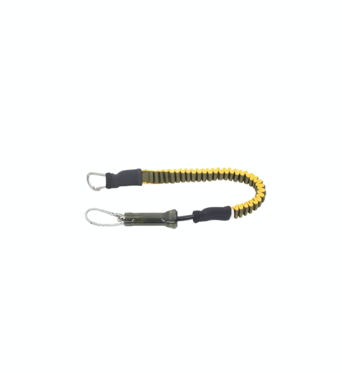 ION KITE CORE LEASH SHORT