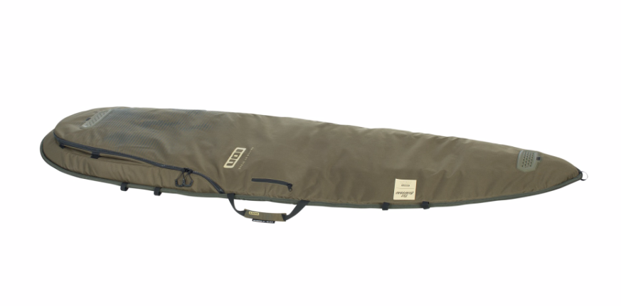 ION SURF TEC BOARDBAG