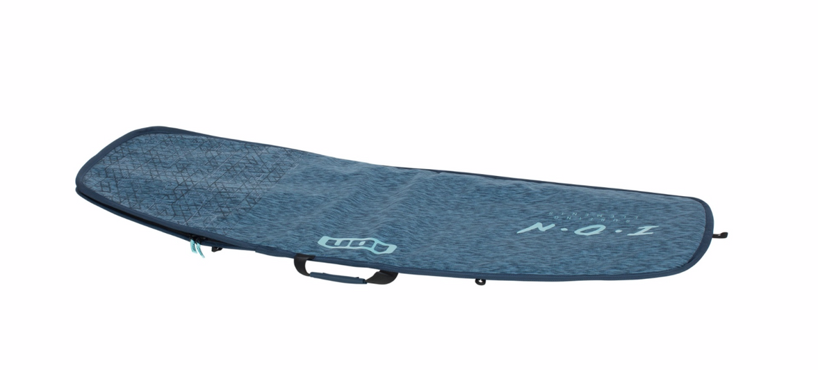 ION TWIN TIP BOARDBAG CORE 2020