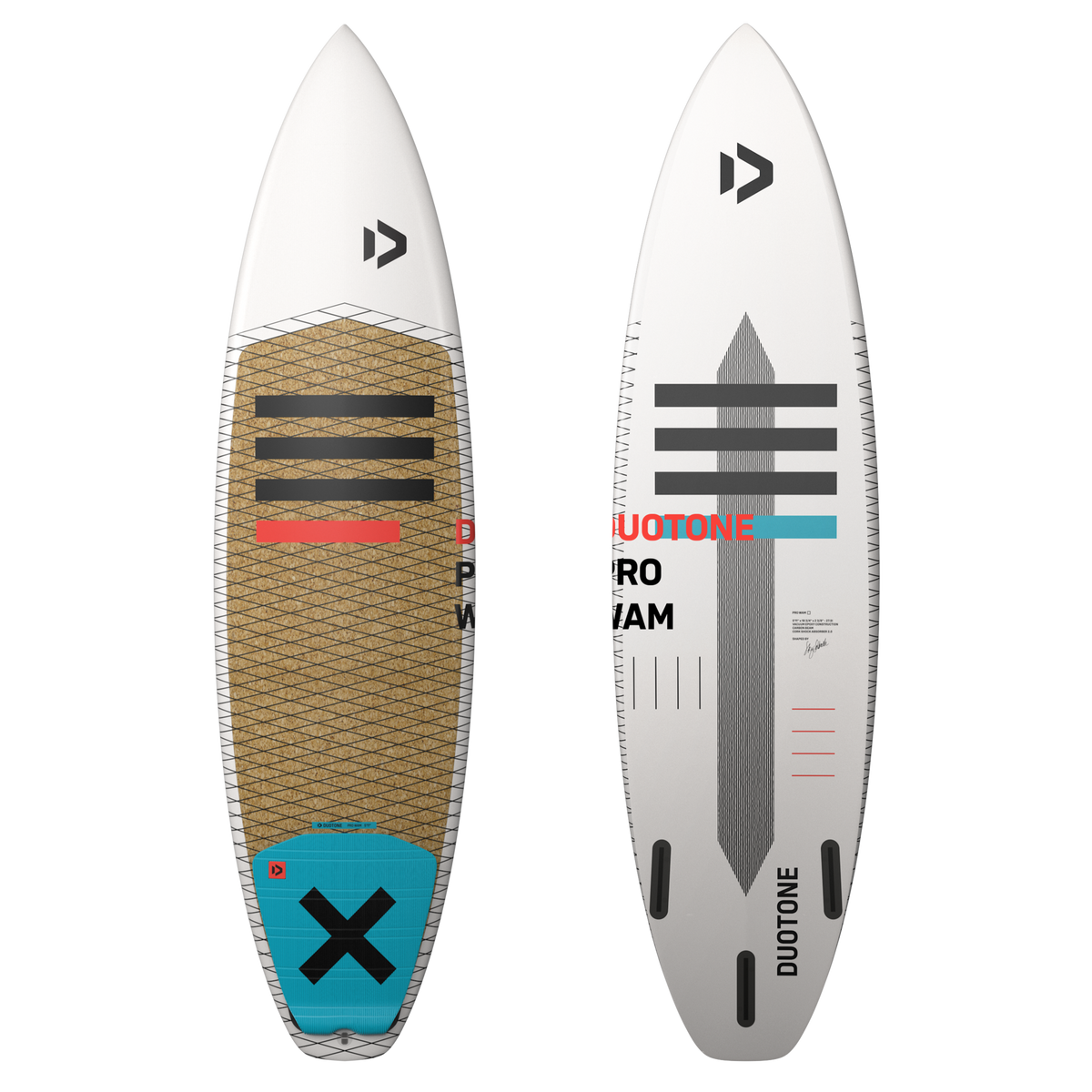 Kite Surfboard Rental