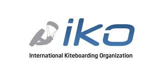IKO Certification