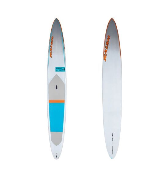 NAISH MALIKO 14 CARBON SANDWICH