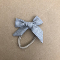Poppy Bow - Other