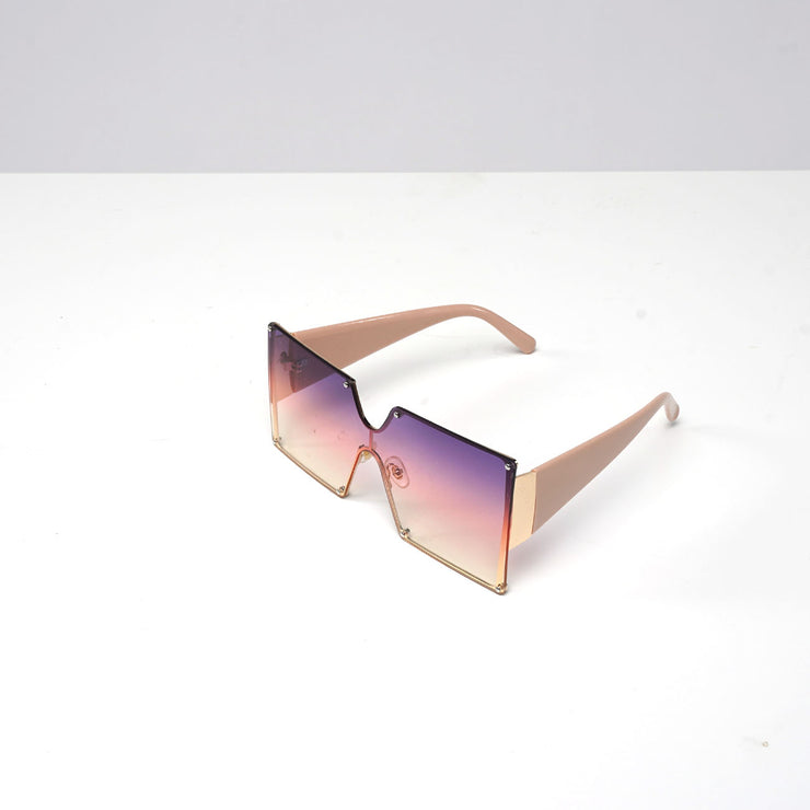 BIG BOX OF DIAMONDS UV SUNGLASSES | Why Dress