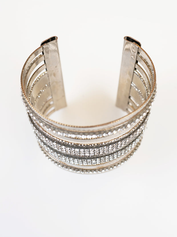 MONEYMAKER DIAMOND BRACELETS | Why Dress