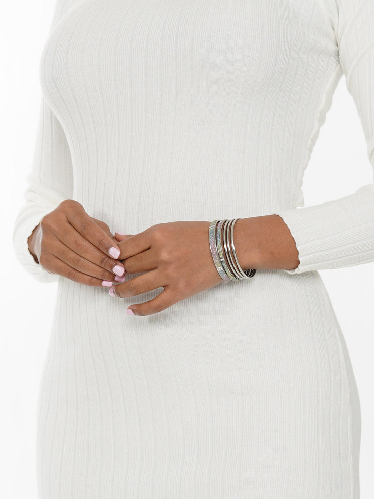 EUPHORIC BRACELETS | Why Dress