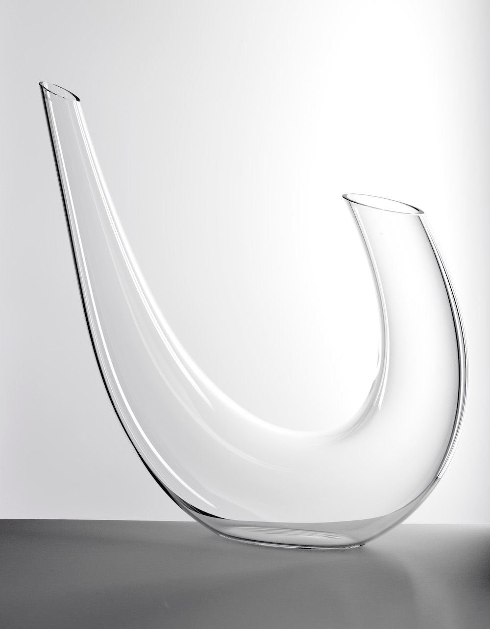 GABRIEL-GLAS ALPHA DECANTER