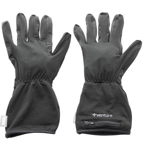 Venture Heat Battery Heated Glove Liners
