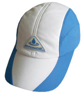 HyperKewl Evaporative Cooling Sports Cap, hyperkewl, Hot Headz International
