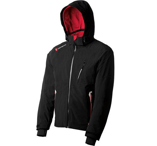 Gerbing Ski Jacket, Mountain Sport, Gerbing, Hot Headz International