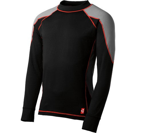 Gerbing Base Layer, Gear Accessories