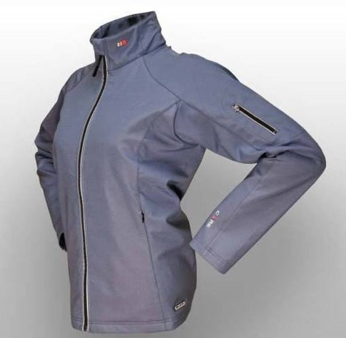 Core Heat S2 Jacket, gerbing's, Hot Headz International
